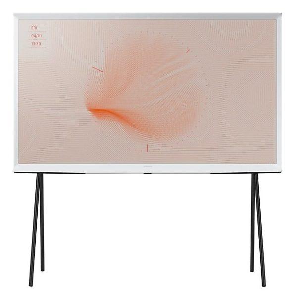 Samsung 55 Inch Serif QLED 4K HDR TV