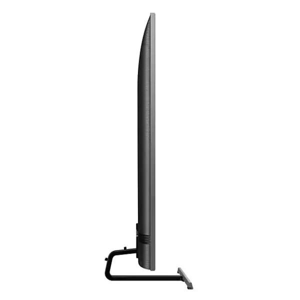Samsung 55 Inch QLED 4K TV Q80