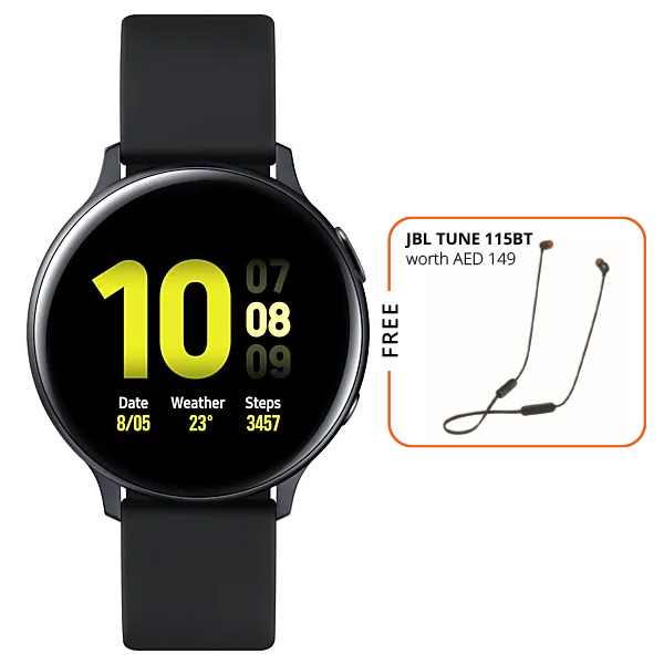 Galaxy-Watch-Active-2-black-44mm