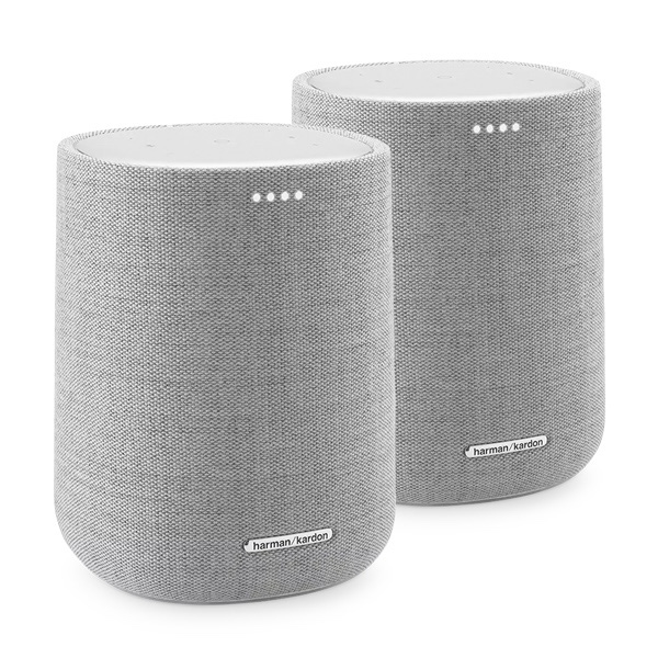 Harman Kardon Citation One Grey offer