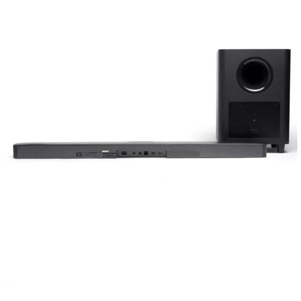jbl bar 5.1 sound bar