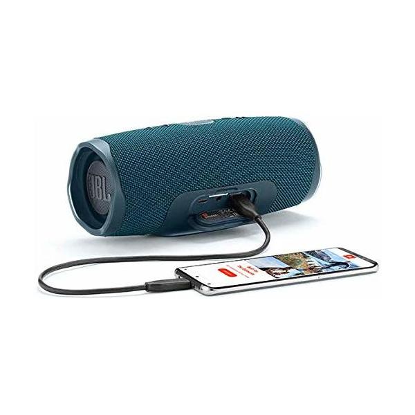JBL Xtreme 2 Blue Speaker