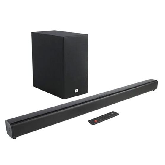 jbl sb160 sound bar