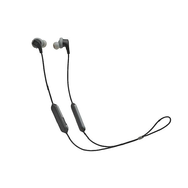 JBL Endurance RUN BT headphone