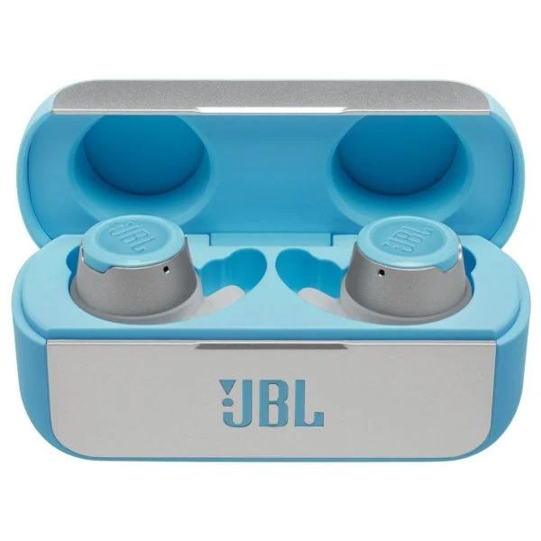 jbl reflect flow Teal Price in UAE