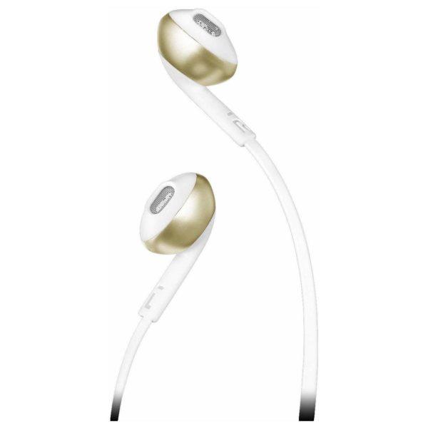 JBL TUNE 205 BT Wireless Earphone
