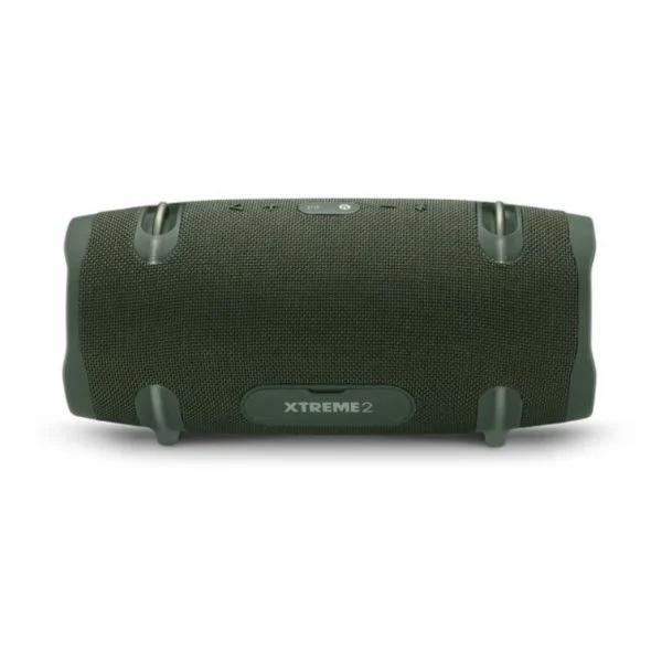 Xtreme 2 Green price