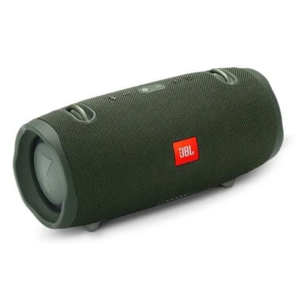 JBL Xtreme 2 Green price