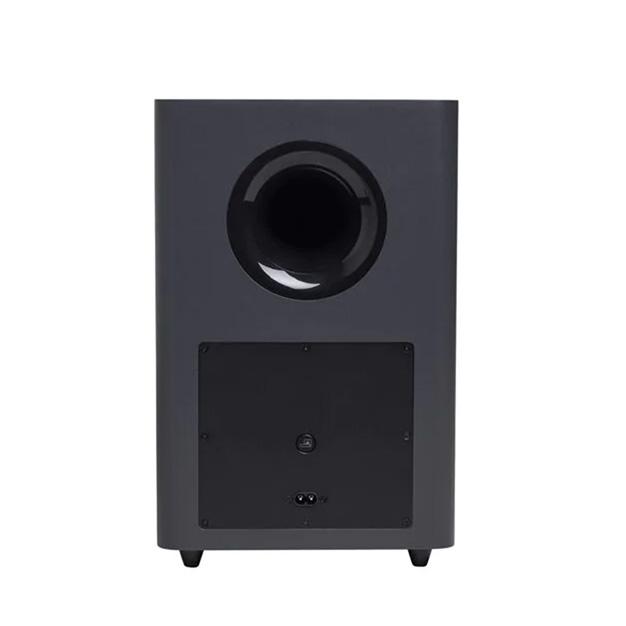 jbl bar 2.1 sound bar and subwoofer price