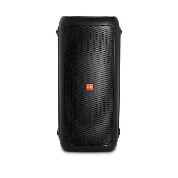 JBL PartyBox 300 Bluetooth Speaker