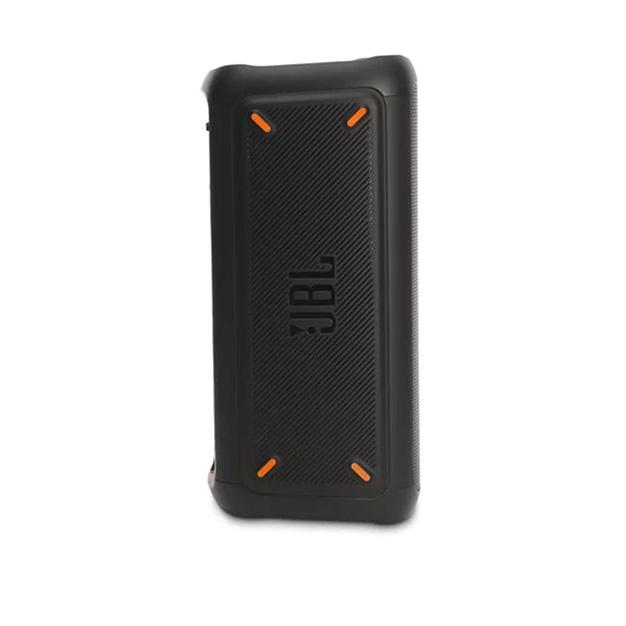 JBL PartyBox 300 wireless speaker