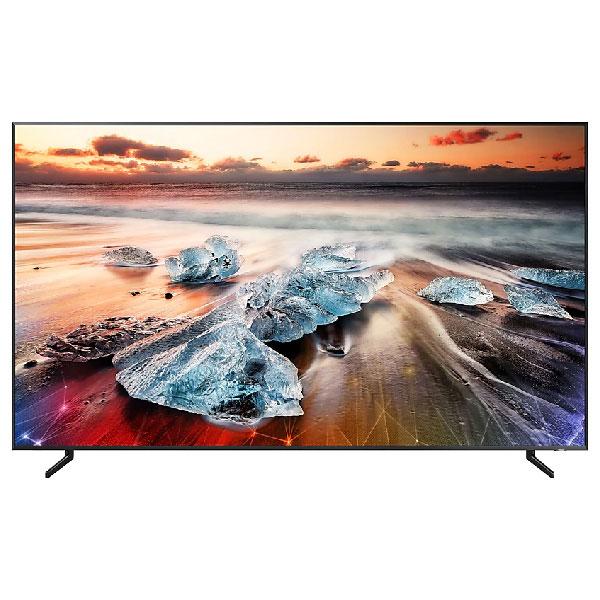Samsung 98 Inch QLED 8K TV Q900