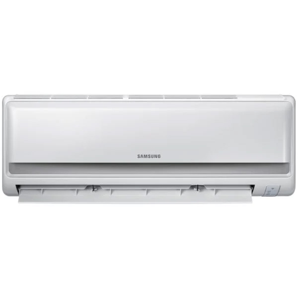 Samsung Split Air Conditioner 2.5 Ton