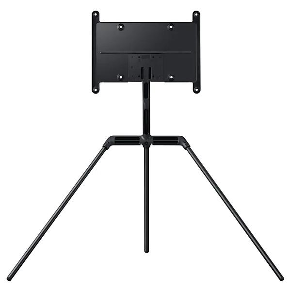 Samsung TV Studio Stand