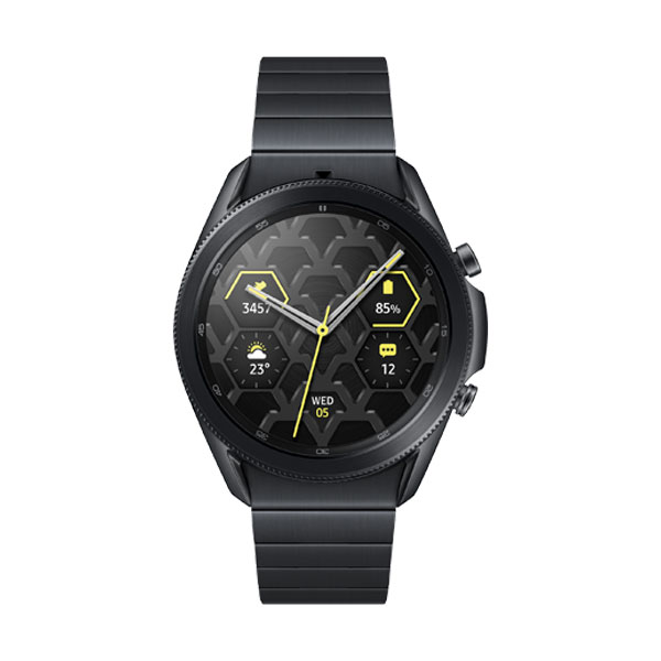 galaxy-watch3-titanium-01