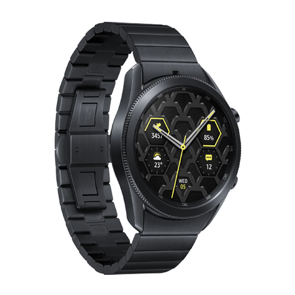 galaxy-watch3-titanium-03