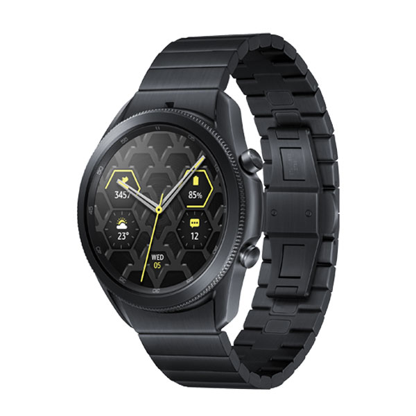 galaxy-watch3-titanium-04