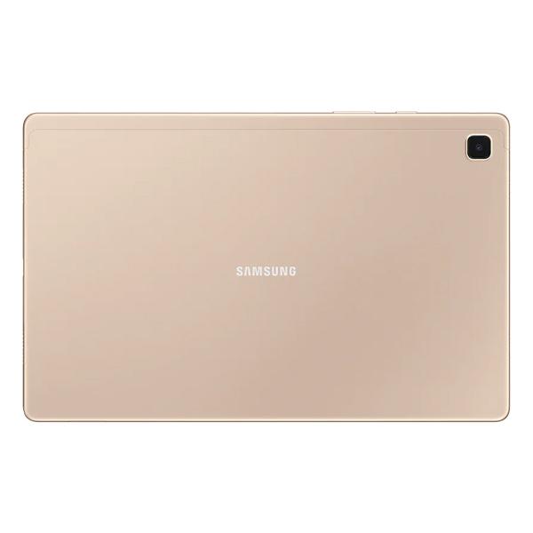 Galaxy-Tab-A7-WiFi-gold