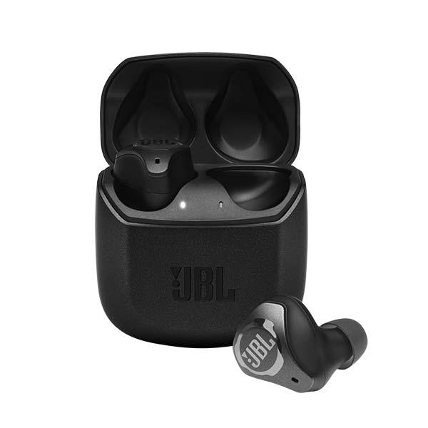 JBL CLUB PRO+ TWS Earbuds
