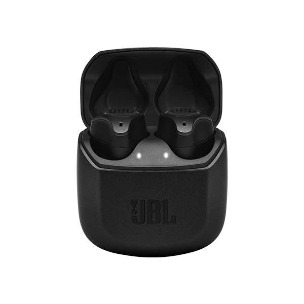 JBL CLUB PRO+ TWS Earbuds-4