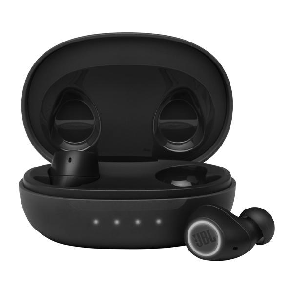 JBL Free II Earbuds