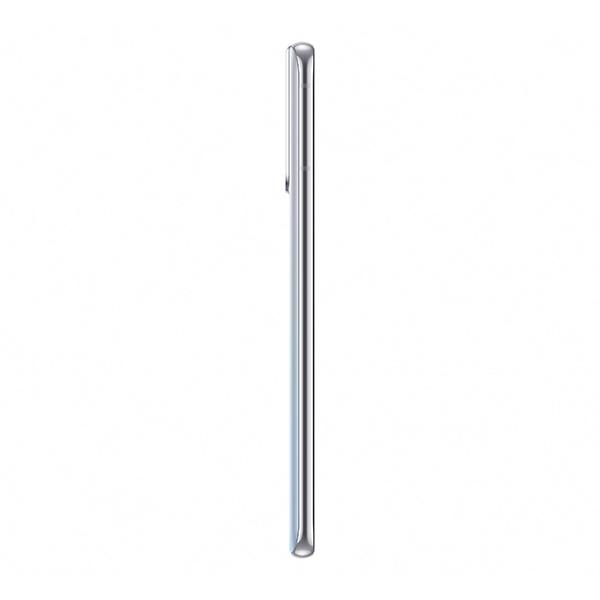 Samsung Galaxy S21 Plus Silver - 7