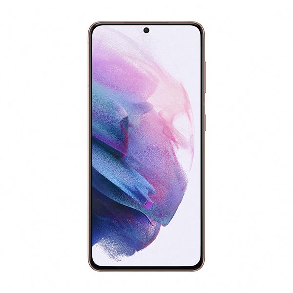 Samsung Galaxy S21 Violet - 1