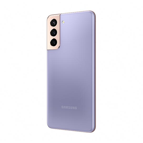 Samsung Galaxy S21 Violet - 6