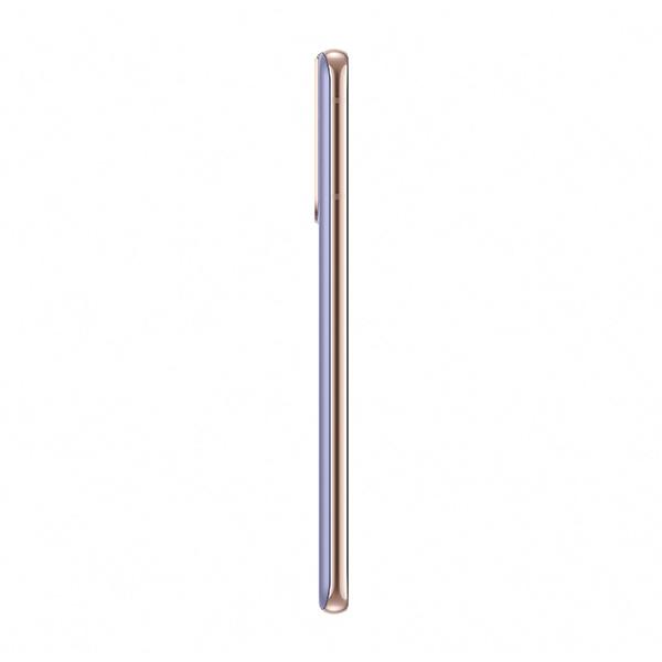Samsung Galaxy S21 Violet - 7