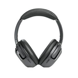 JBL Tour One Wireless Headphones-7