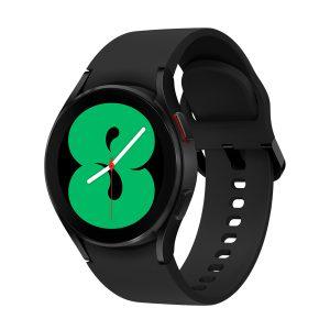 Samsung Galaxy Watch 4 Smart Watch Green