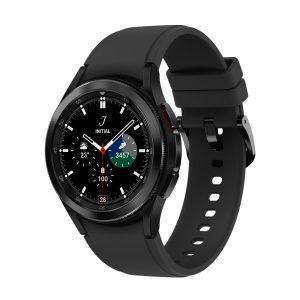 Samsung Galaxy Watch4 Classic Smart Watch