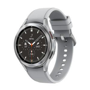 Samsung Galaxy Watch4 Classic 44MM Silver