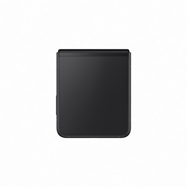 Samsung Galaxy Z Flip 3 Phantom Black 8