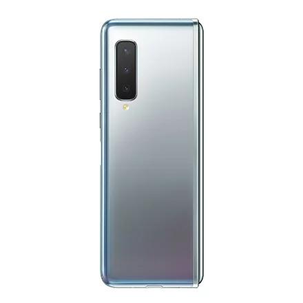 Samsung Galaxy Fold Space Silver 512GB 4G
