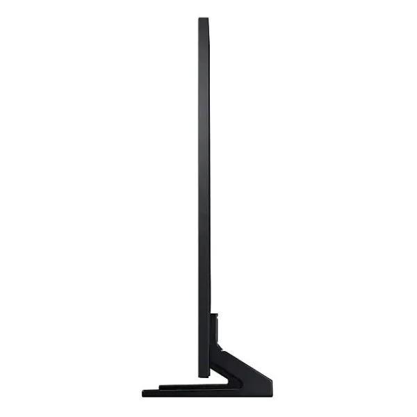 Samsung 82 Inch QLED 8K TV Q900