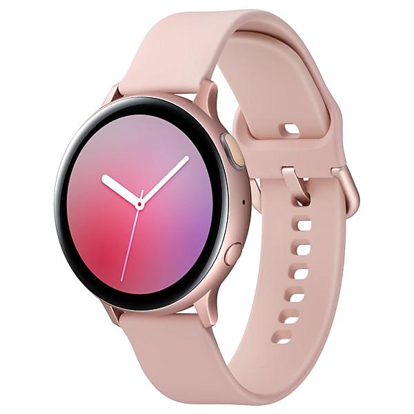 Samsung Galaxy Watch Active 2 Aluminium 44mm - Gold