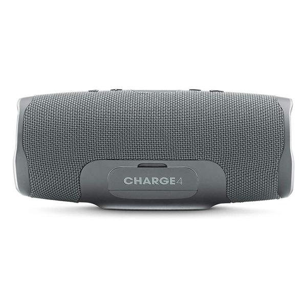 JBL Charge 4 Grey