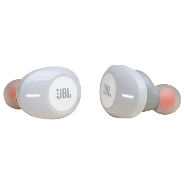 JBL TUNE 120TWS White