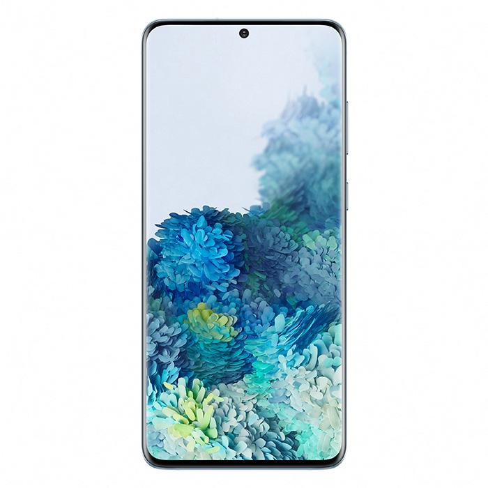 Samsung Galaxy S20+ Cloud Blue 128GB