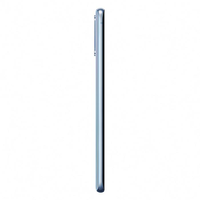 Samsung Galaxy S20+ Cloud Blue 128GB 5G