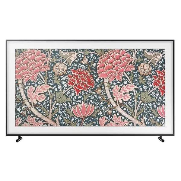 Samsung 55LS03 4K QLED Frame Television 55inch