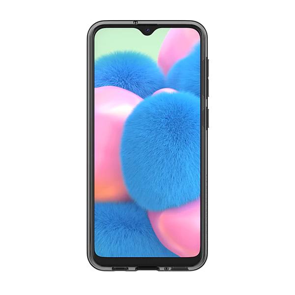 Samsung A30s KDLAB A Cover - Black ONYX