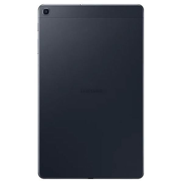 Samsung Galaxy Tab A 10.1 (2019) 32GB LTE – Black