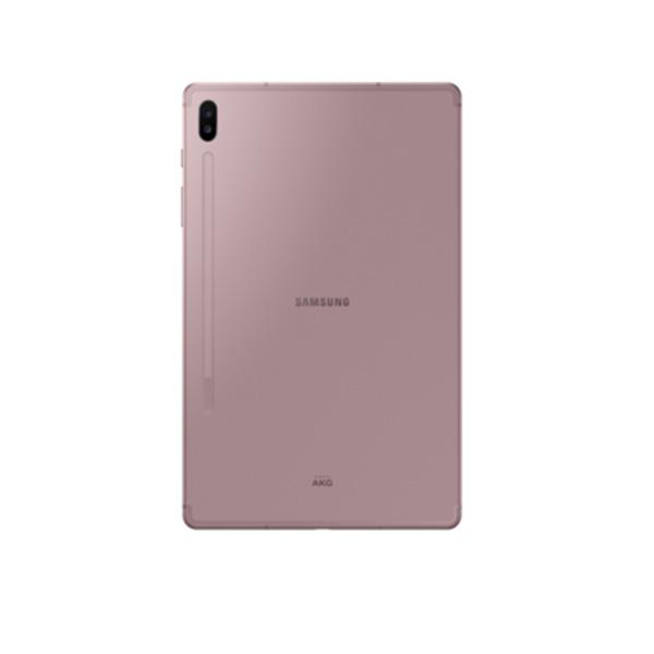 Samsung Galaxy Tab S6 WiFi 128GB 10.5inch - Rose Blush