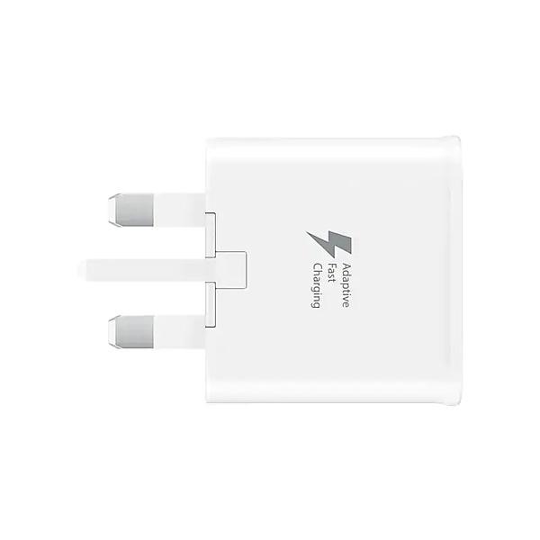 Samsung Home Travel Adapter - White