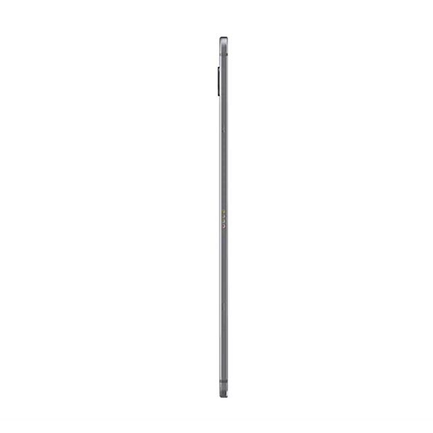 Samsung Galaxy Tab S6 10.5 Wifi - Grey