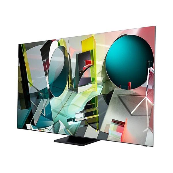 Q950TS QLED 8K 2020 Smart TV