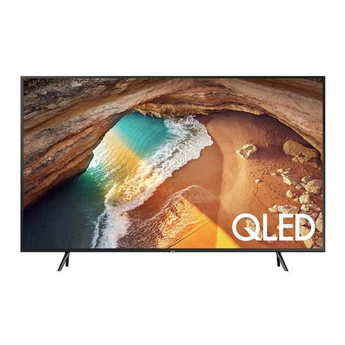 Samsung 82 Inch QLED 4K TV Q60